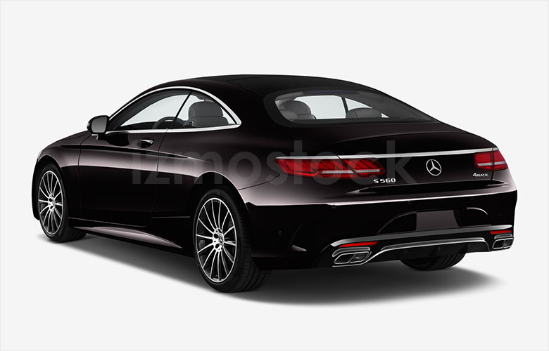 mercedes_19s560cp7fa_angularrear