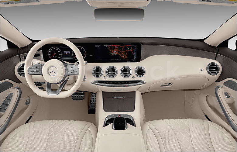 mercedes_19s560cp7fa_dashboard