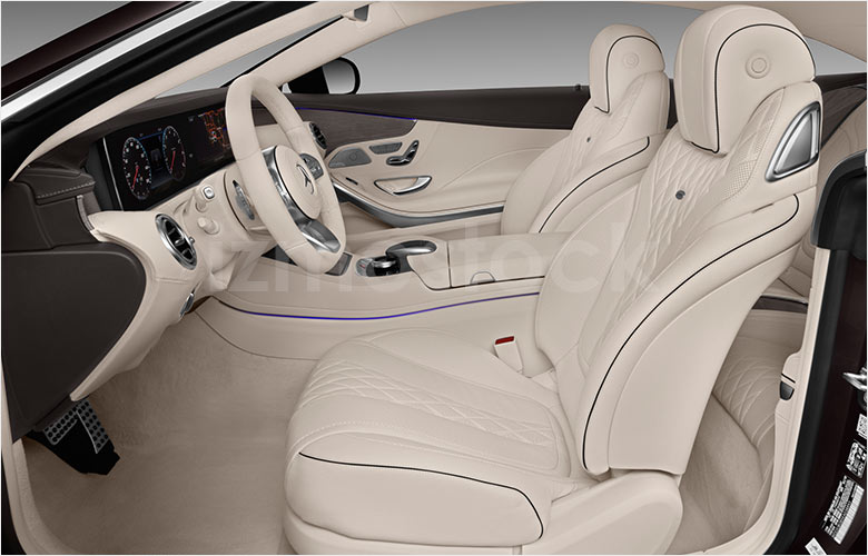 mercedes_19s560cp7fa_frontseat