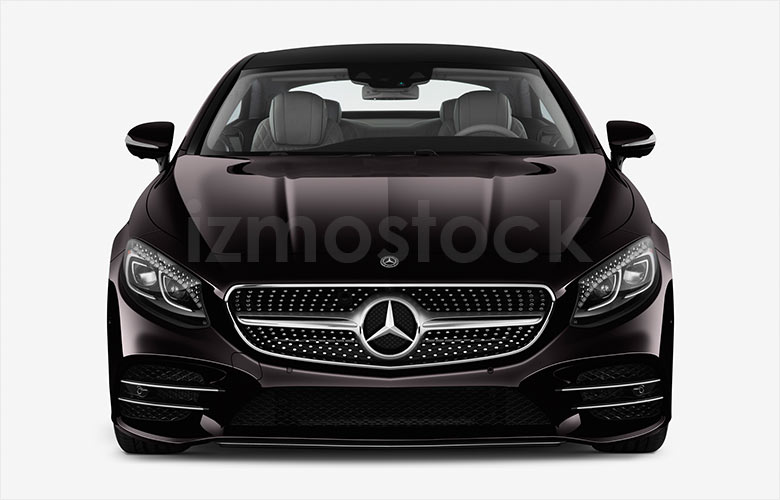 mercedes_19s560cp7fa_frontview