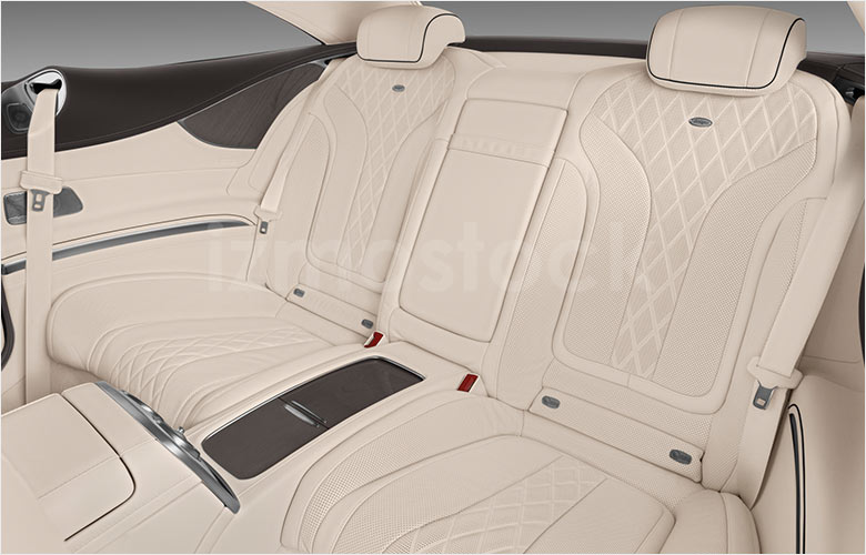 mercedes_19s560cp7fa_rearseat