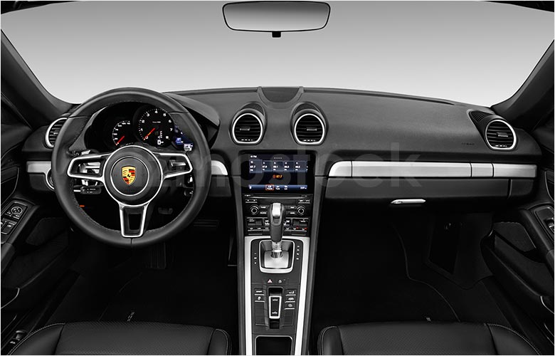 porsche_19718boxstercv1fa_dashboard