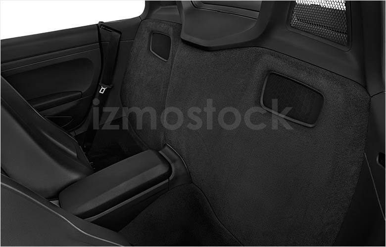 porsche_19718boxstercv1fa_rearseat