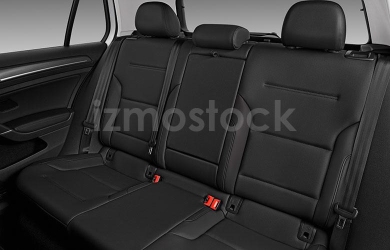 volkswagen_19egolfselpremhb7ra_rearseat