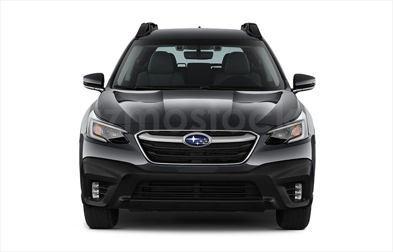 subaru_20outbackprem4wdwg6a_frontview