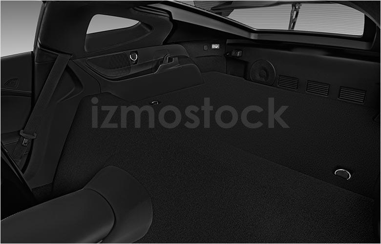 chevrolet_19corvettecozr17af_rearseat