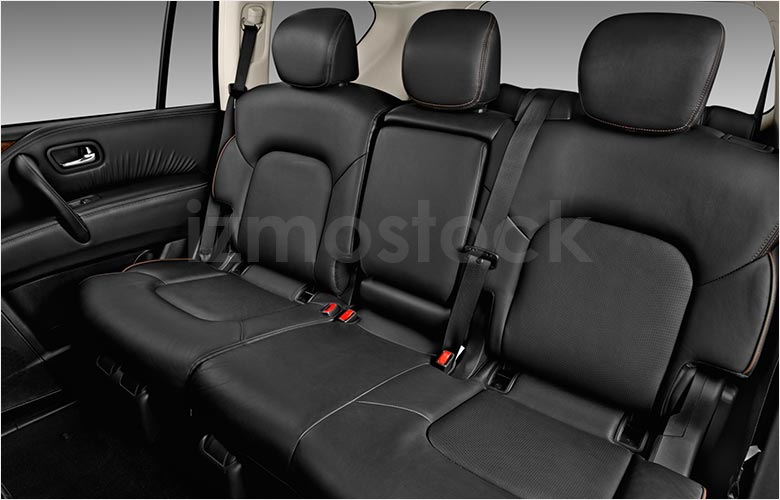 nissan_19armadaslsu2fa_rearseat