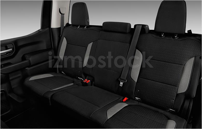 chevrolet_19silverado1500lttc4a_rearseat