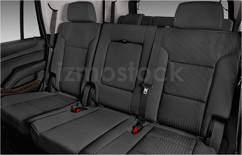 chevrolet_19tahoelssu4a_rearseat