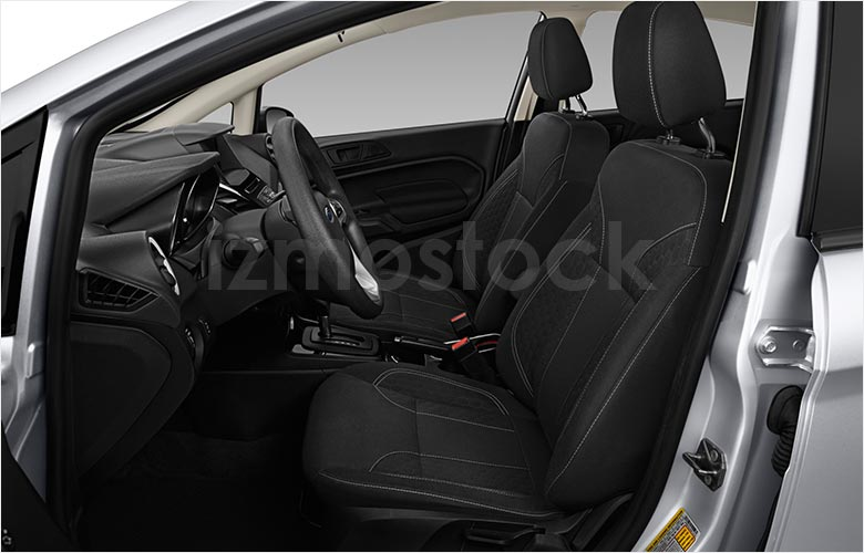 ford_19fiestasesd7a_frontseat