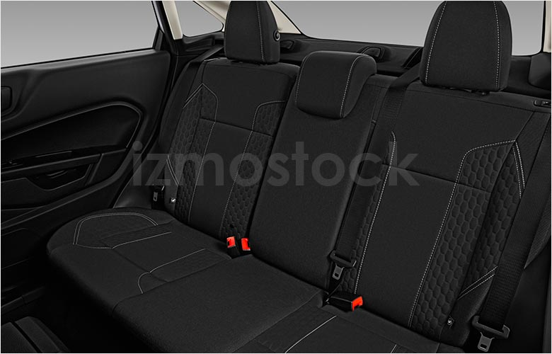 ford_19fiestasesd7a_rearseat