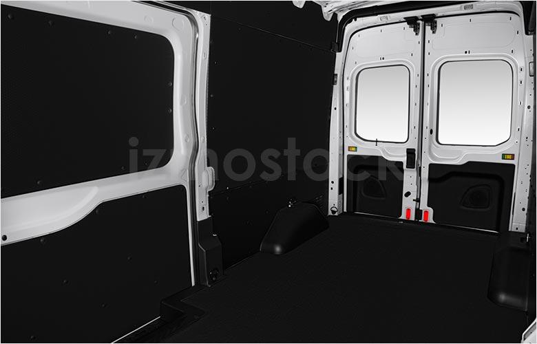 ford_19transit250hrlvc1fa_rearseat