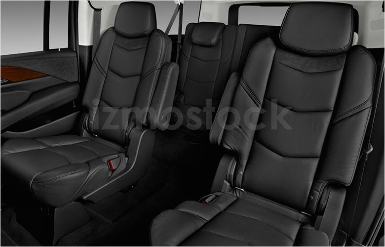 cadillac_20escladesvpremluxsu4fb_rearseat