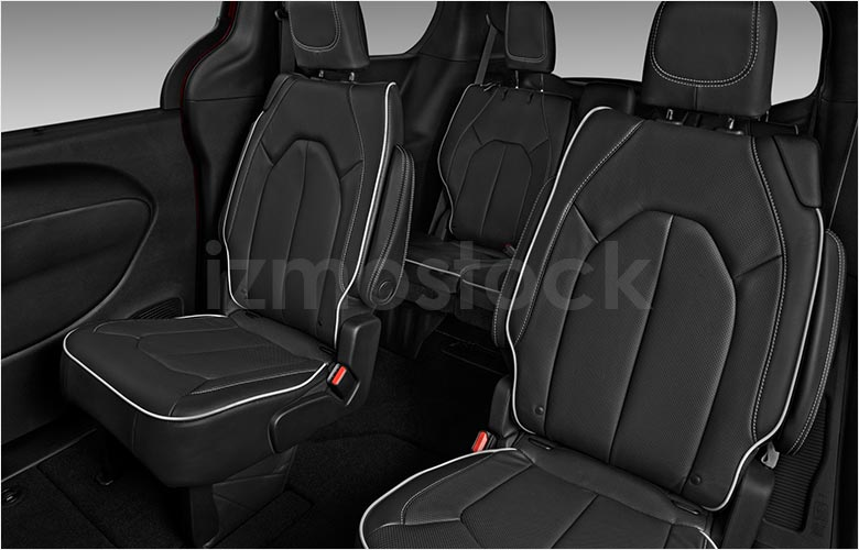 chrysler_20pacificaltdmv2fa_rearseat