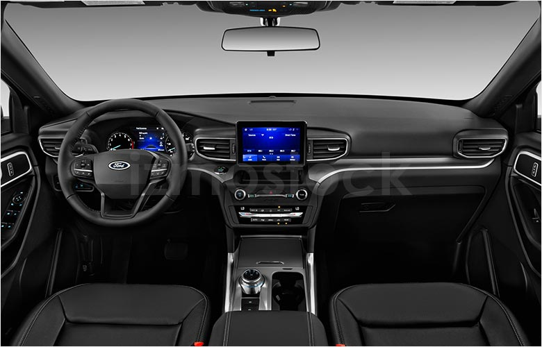 ford_20explorerexltsu6a_dashboard