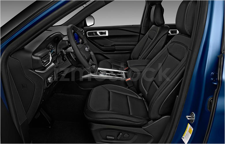 ford_20explorerexltsu6a_frontseat
