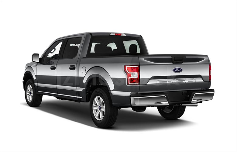 ford_20f150xltshorttc13ra_angularrear