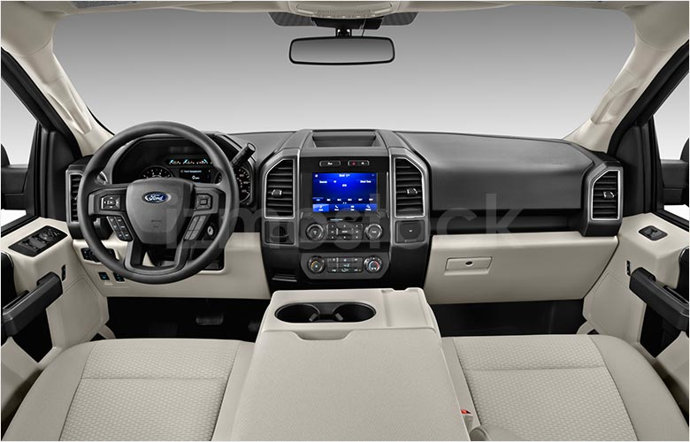 ford_20f150xltshorttc13ra_dashboard