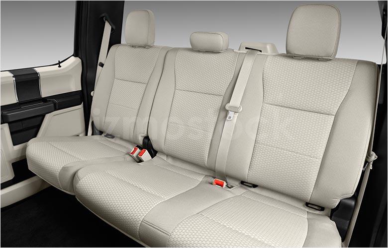 ford_20f150xltshorttc13ra_rearseat