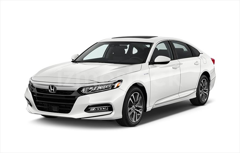 honda_20accordhybexsd10a_angularfront