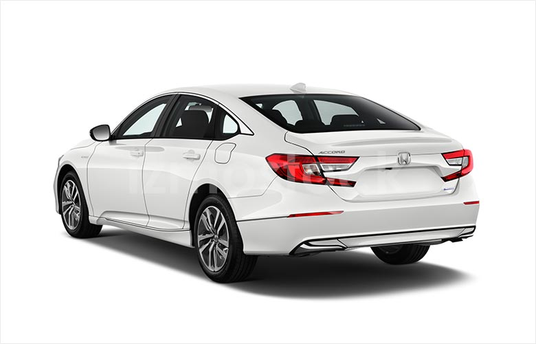 honda_20accordhybexsd10a_angularrear