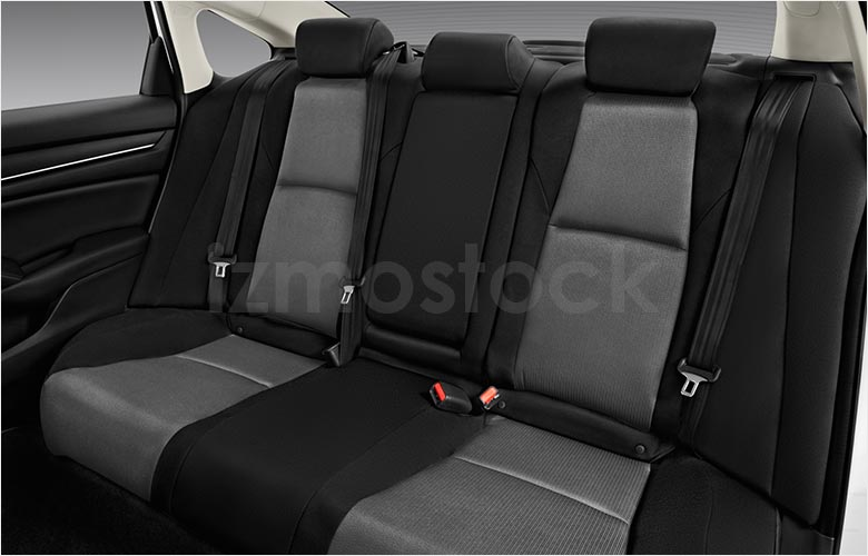 honda_20accordhybexsd10a_rearseat