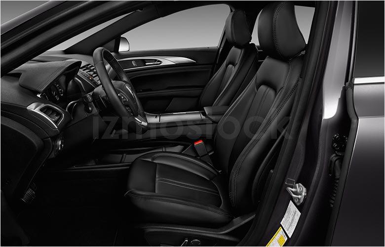 lincoln_20mkzstdsd2ra_frontseat