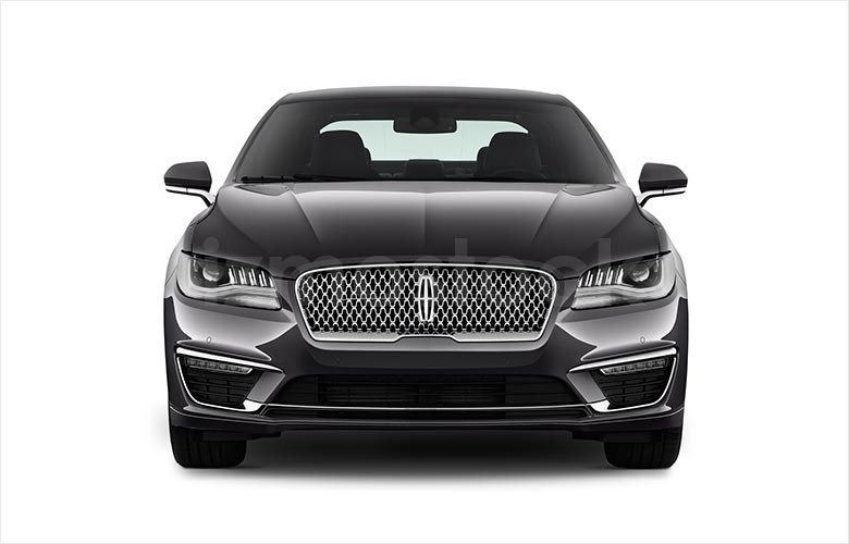 lincoln_20mkzstdsd2ra_frontview
