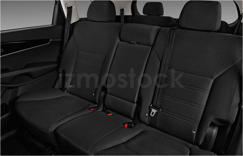 kia_20sorentosv6su3ra_rearseat