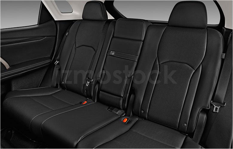 lexus_20rx350su4af_rearseat