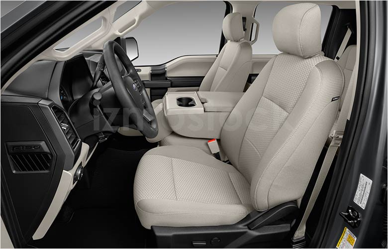 ford_20f150xltshorttc13ra_frontseat