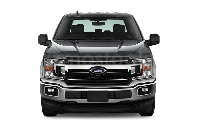 ford_20f150xltshorttc13ra_frontview