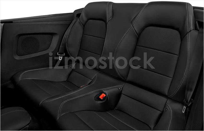 ford_20mustangecopremcv6fa_rearseat