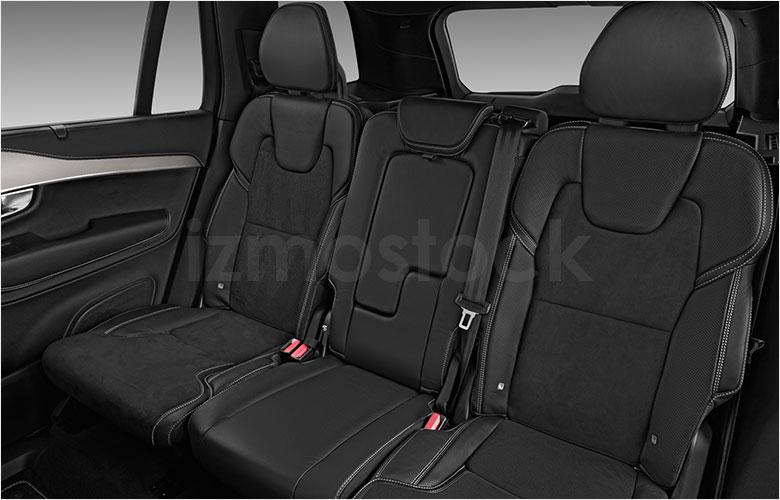 volvo_20xc90rdesignsu2fb_rearseat