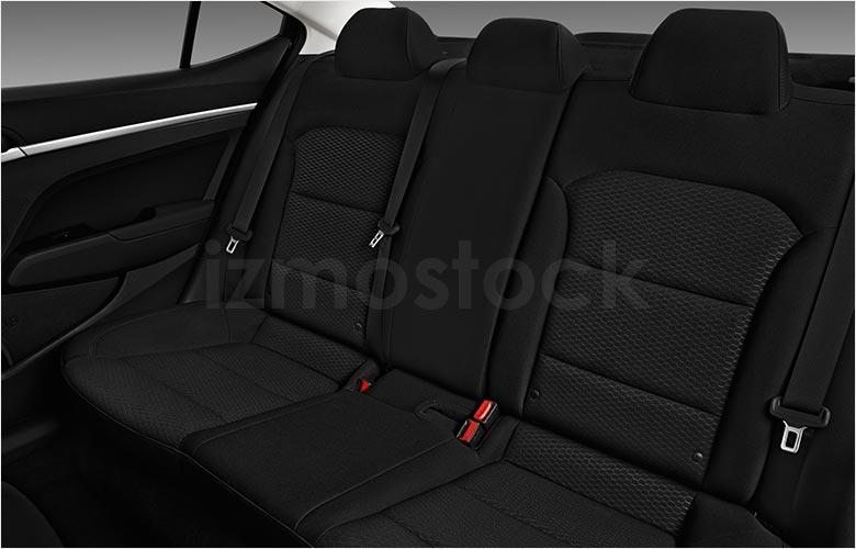 hyundai_20elantraselsd6ra_rearseat