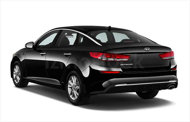 kia_20optimalxsd4fa_angularrear