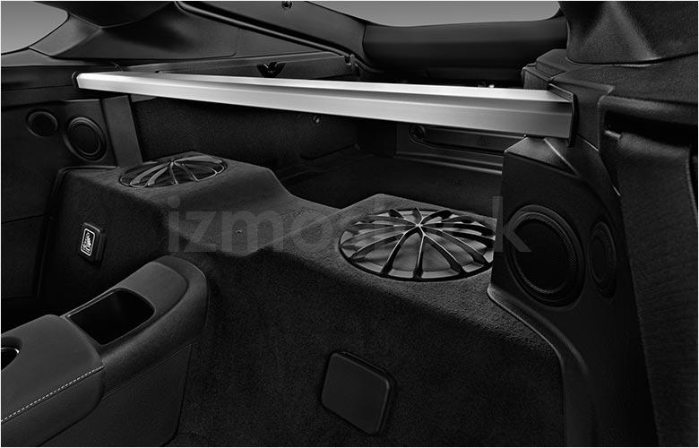 toyota_20grsuprapremcp5b_rearseat