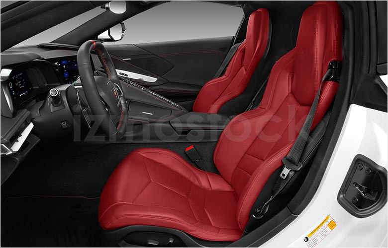 chevrolet_20corvettestngry1lttg8a_frontseat