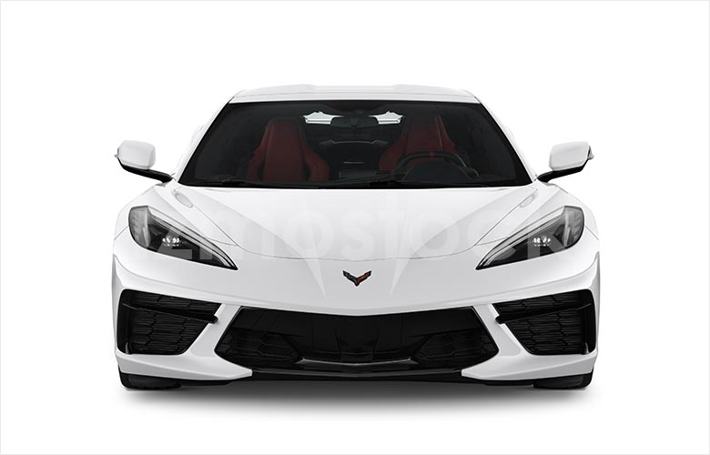 chevrolet_20corvettestngry1lttg8a_frontview
