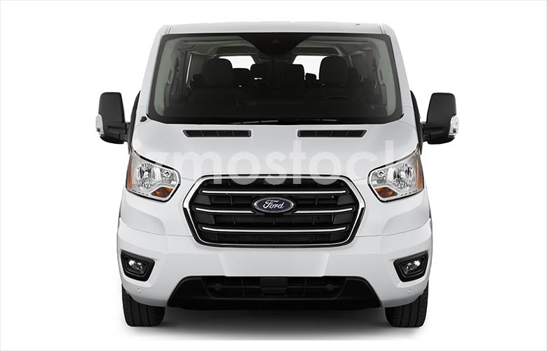 ford_20transit350xltlroofvp4fa_frontview