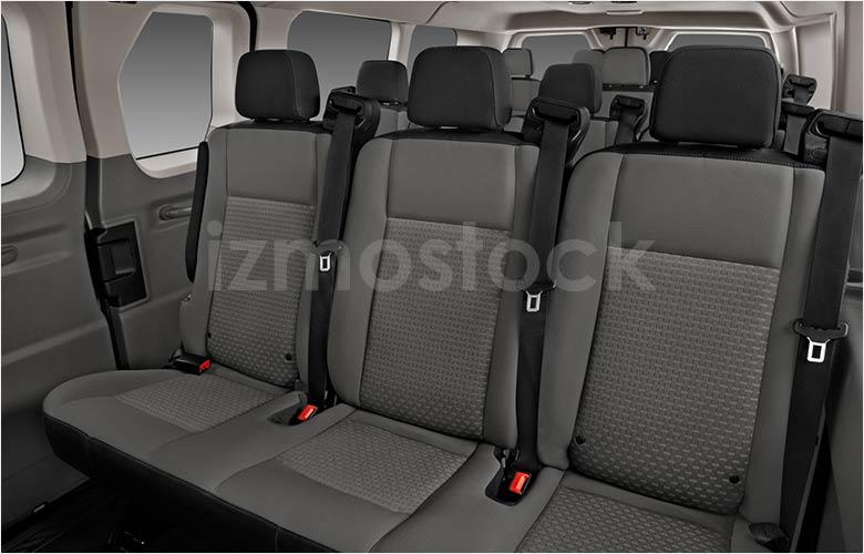 ford_20transit350xltlroofvp4fa_rearseat