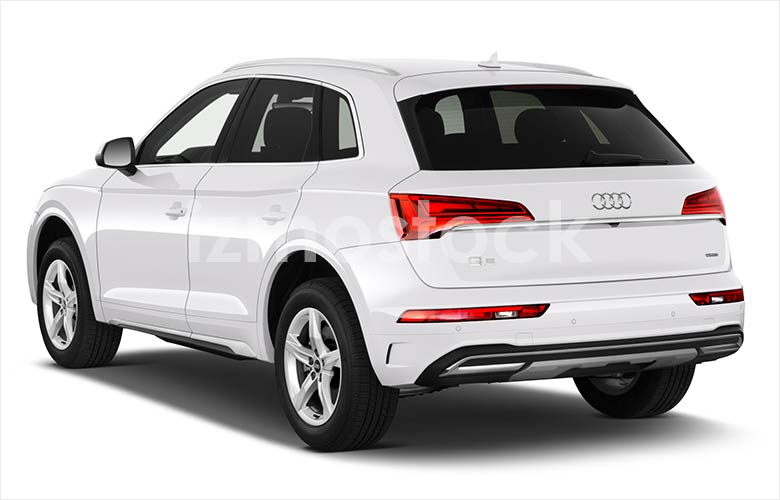 audiq5prem45awdsu2fa_angularrear