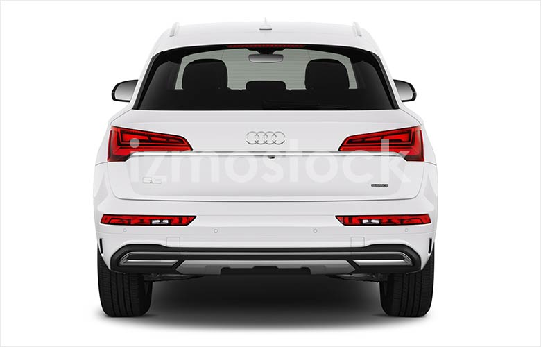 audiq5prem45awdsu2fa_rearview