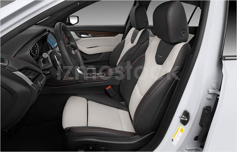 cadillac_20ct5vseries4wdsd1a_frontseat