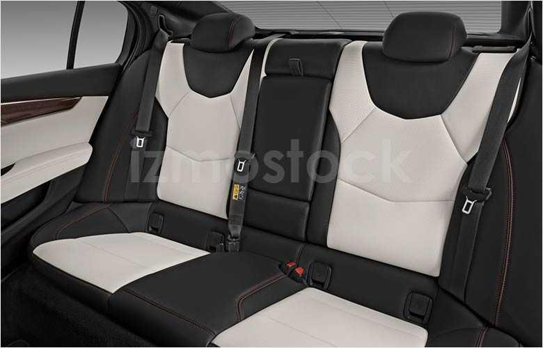 cadillac_20ct5vseries4wdsd1a_rearseat