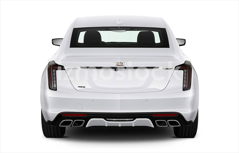 cadillac_20ct5vseries4wdsd1a_rearview