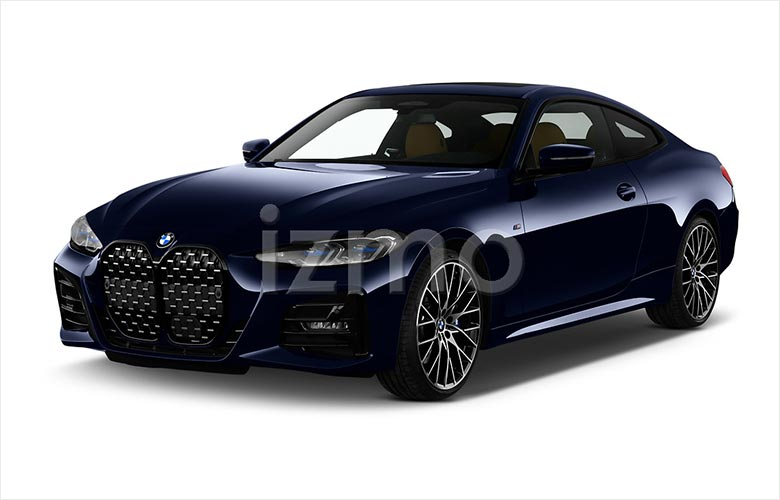 2021-bmw-4-series-430i-m-sport-coupe-angular-front