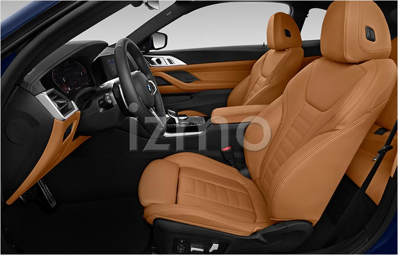 2021-bmw-4-series-430i-m-sport-coupe-front-seat