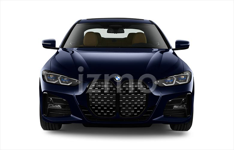 2021-bmw-4-series-430i-m-sport-coupe-front-view
