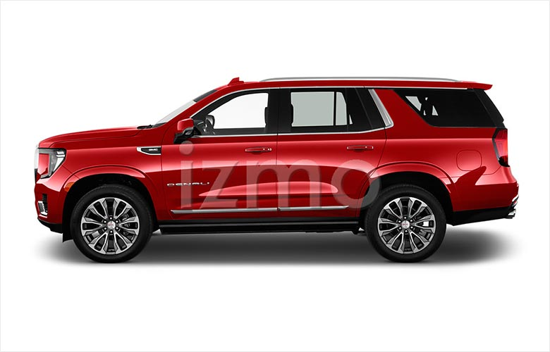 2021-gmc-yukon-denali-4wd-suv-side-view